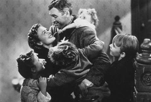 Its a wonderful life 1a