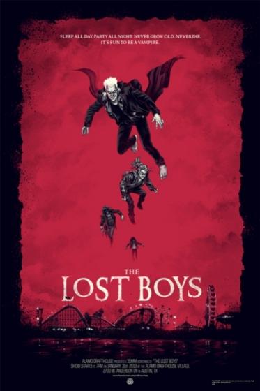Lost Boys 1b
