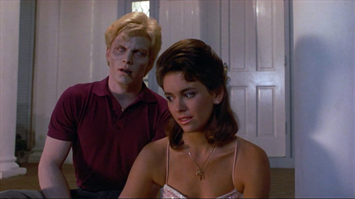 Night of the Creeps 1b