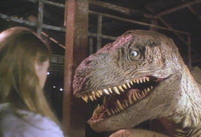 T-Rex 1a