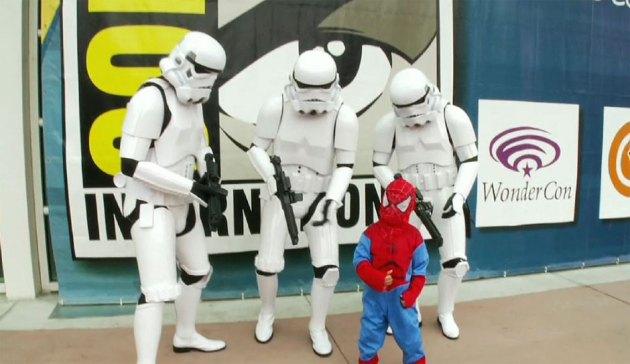 Comic-Con-Episode-IV-A-Fans-Hope-2011-Movie-Image-2