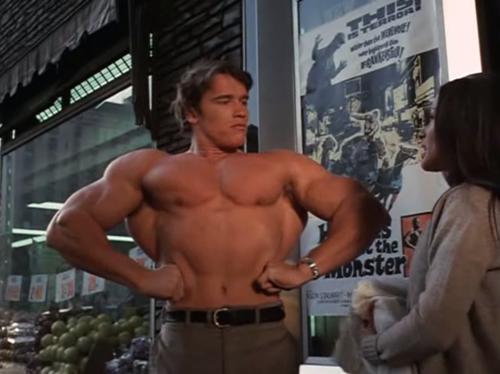Hercules 1b