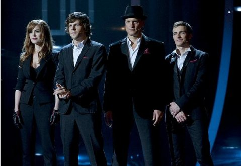 Now You See Me 1a